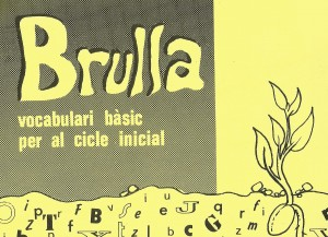 Brulla-2