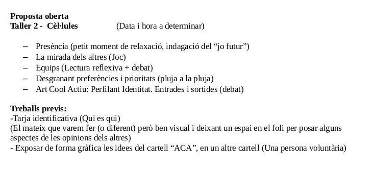 2.- Cel·lules1