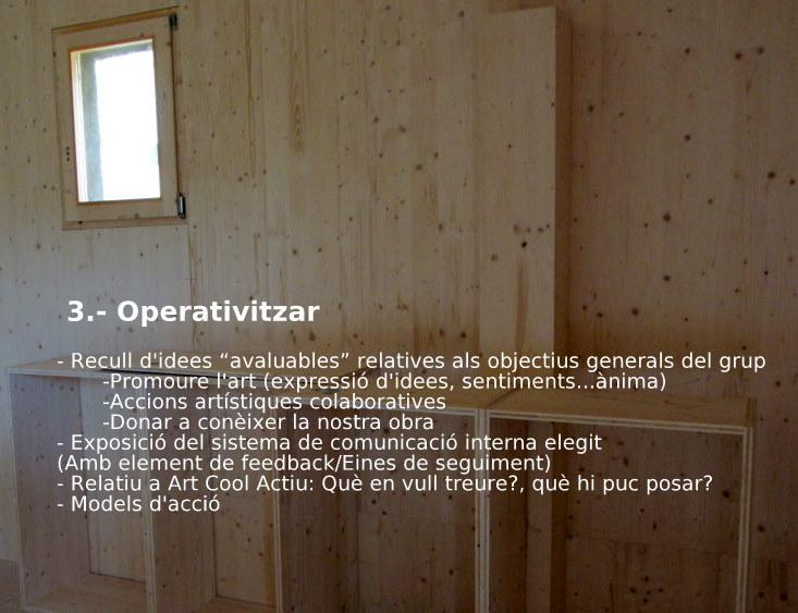 3-Operativitzar