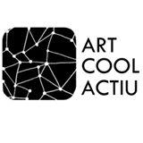 Art cool actiu