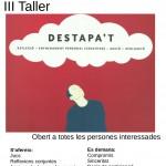 III Taller1
